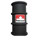 Picture of Barrel USB Flash Drive